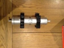bmw 330d Fuel filter Brand New Still Boxed bought for my 54 plate 3 series