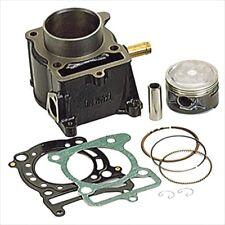 8845 Kit cilindro Majesty 125cc. Ø53,70 C4 MBK Thunder 125 01/02
