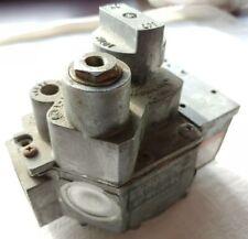 HONEYWELL V400 A 5005 pilot valve regulator 5306