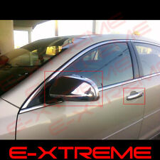 For Chevrolet Malibu 2008 2009 2010 2011 2012 Chrome Mirror & Door handle Covers
