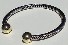 Stainless Steal Bangle