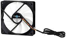 Fractal Design Silent Series R3 40 mm Case for Cooling Fan