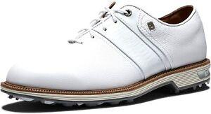FootJoy Men's Premiere Series-Packard Golf Shoe