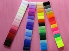 DRESS NET FABRIC - IDEAL FOR TUTU'S - 100% Nylon - Width 137 cms