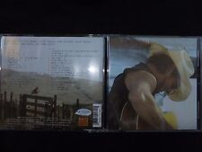 2 CD GREG BROWN / IN THE HILLS OF CALIFORNIA /