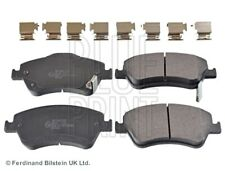 Brake Pads Set Front ADT342169 Blue Print 0446502200 04465YZZEC 0446502370 New