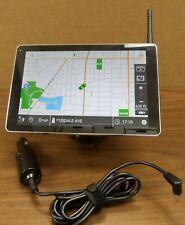 New ListingRand McNally 8Pro OverDryve 8 Pro 8.0in 32Gb Gps Navigator