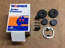 New Wagner Drum Brake Wheel Cylinder Repair Kit Rear F113469