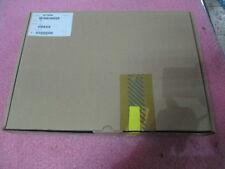 """IBM Lenovo 42T0694 42T0693 Laptop LCD Screen 15.4"""" WXGA For N500"""
