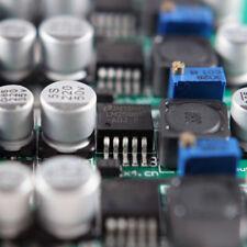 5pc DC-DC Buck Converter Step Down Module LM2596 Power Supply Output 1.23V-30V