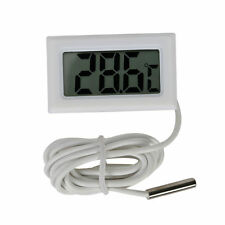 Unbranded Digital Thermometers