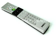 Dell Media Center Windows XPS Remote RC6IR RC31R WR514