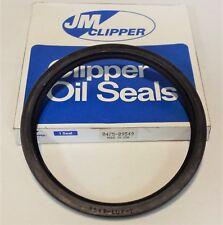 0475 09549 H1L5 - Parker JM Clipper Oil Seal, 9549 H1L5  * NEW *