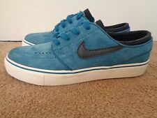 Nike Zoom SB Stefan Janoski SE mens trainers 473284 442 uk 4.5 eu 37.5 us 5 NEW