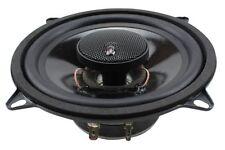 Dietz CX-130 130mm 2 Wege Koax Lautsprecher Paar 13cm Coax Speaker CX130 Boxen