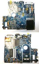 PLACA BASE / MOTHERBOARD Samsung NP-R40   BA92-04473A