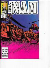 The Nam  #13