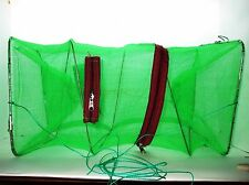 Collapsible Bait Trap BRAND NEW