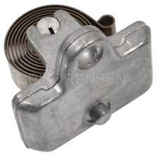 Carburetor Choke Thermostat GP SORENSEN fits 71-72 Pontiac Catalina 6.6L-V8