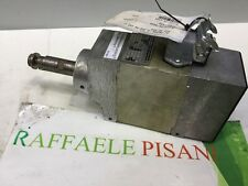 PERSKE 3- Mot / VS30.06-2