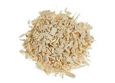 Quassia Chips Bark Bitter wood Loose Herbal Tea 150g - Quassia Amara