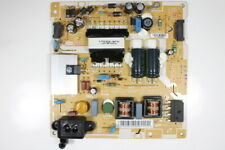 "SAMSUNG 32"" UE32J5600 BN44-00801E Power Supply Board Unit"