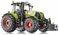 Wiking Contemporary Diecast Farm Vehicle