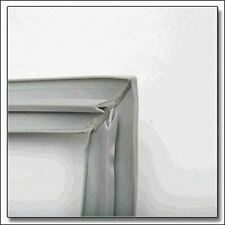 Norlake Compatible Gasket 003721 Door 30 X 78 Right Hand