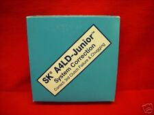 TRANSGO SK® A4LD TRANS TRANSMISSION SHIFT KIT 1985-1994