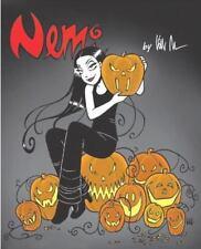 NEW Nemi (Vol 2) (v. 2) by Myhre, Lise