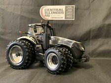 Case IH Chrome 1/32 Prestige 380 AFS Magnum Connect ZFN44155C Central IL Ag