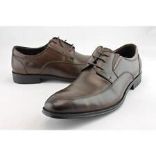 Chaussures habillées Kenneth Cole pour homme pointure 45