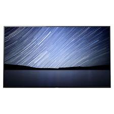 "Sony XBR-55A1E 55"" 2160p UHD OLED Internet TV"