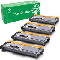 Farbband Gruppe 676 Nylon Konica Minolta PW 3001 NEC Pinwriter P 2 Plus P 2000