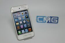 Apple iPod Touch 4G 8GB weiss ( aus Kundenretoure / TRADE-IN ) DEFEKT  #M8