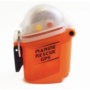 Nautilus Lifeline Marine Rescue GPS - Authorised Dealer - NEW