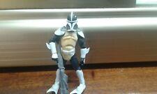 star wars soldado clon