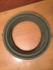 Whirlpool MAYTAG Washing Machine Door Seal Boot WPW10381562 W10300559 W10381562