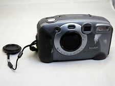 Kodak DC 280 Digital Camera -  for parts not working  - -  AS IS