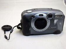 Kodak Dc 280 Fotocamera Digitale - per Ricambi Non Funzionante come È