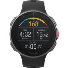 Polar Vantage V Titan - GPS Sports Watch - Brand New