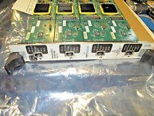 Ixia IxVeriwave Wbe1104 Ethernet 802.3 10/100/1000 Waveblade