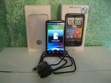 Handy   HTC   Desire   HD A9191