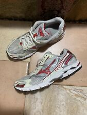 Mizuno Athletic Shoes Size 9 US Women's Wave Rider 13 Volleyball/Running