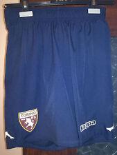 Pantaloncini Kappa KOMBAT SHORTS GARA TORINO FC 302CU70 TG.XS