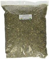 4 Winds Herbal Blend, 1 Pound