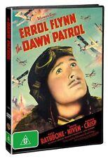 The Dawn Patrol (DVD, 2015)