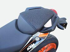 KTM 1290 SUPER DUKE R 2013-17 TRIBOSEAT ANTI-SLIP PASSENGER SEAT COVER ACCESSORY