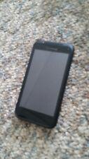HTC Droid Eris Verizon Google Smartphone may need work will turn on