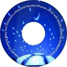 CD musicali filastrocche per bambini